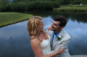 sky-valley-wedding-photos_01-277x184